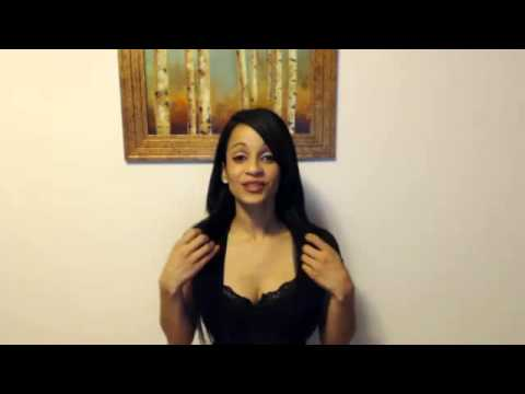 Breast Actives Reviews I My Breast Actives Results After 1 Month