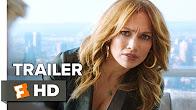 Second Act Trailer #1 (2018) | Movieclips Trailers - Продолжительность: 2 минуты 38 секунд