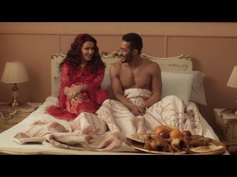 صباحية موسى وحلاوتهم / مسلسل موسى - محمد رمضان