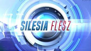 TVS SILESIA FLESZ 14.09.2018