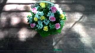 Online Florists Mumbai Send Flowers Gifts To Mumbai India Flower Delivery in Mumbai Online FLORISTS