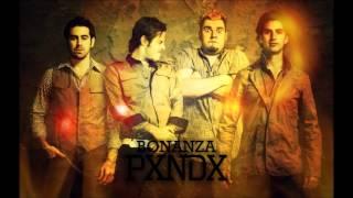 Panda-Bonanza (Completo)