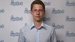 Аполло-8 - Наша команда - Программист 1С Битрикс(, 2016-09-26T09:18:15.000Z)