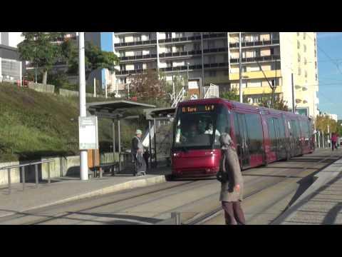 Paroles de Quartiers - Clermont-Ferrand - Quartiers Nord
