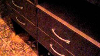 Гардеробная комната часть2(, 2011-03-13T17:05:08.000Z)