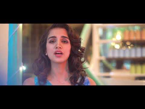 Ae Watan | Raazi | Female Cover By Florence | 2018 | Arijit Singh | Sunidhi Chauhan