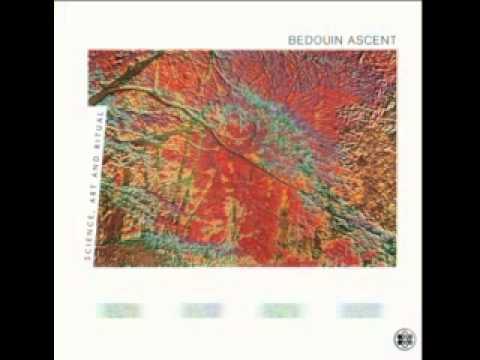 Bedouin Ascent - Ancient Ocean II