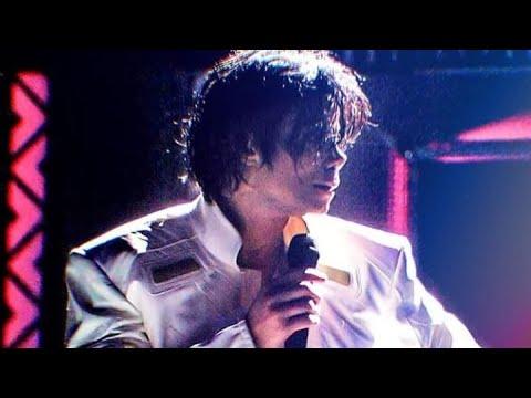 Download Adem Jackson's Michael Jackson Valentine's Day Special 2020