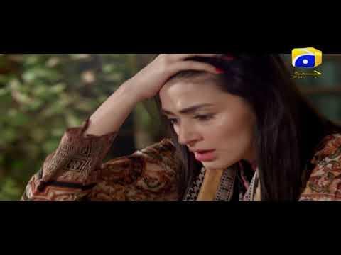 Laut Kay Chalay Aana - Episode 17 - Har Pal Geo