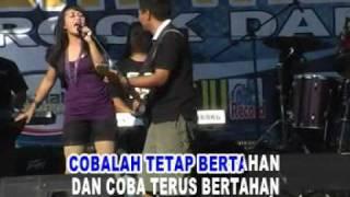 Download lagu TETAP BERTAHAN mpg