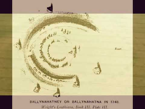 Newgrange SENSATIONAL Discovery - Ireland's Göbekli Tepe?