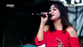 Cinta Dan Dilema   Voc  Ery Anjani X Pozz Putu Kulon Live Tergo, Dawe, Kudus 201