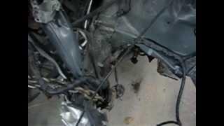 видео Ремонт автомобилей Cadillac