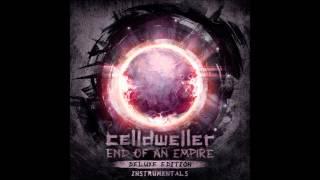 Celldweller - Breakout (feat. Scandroid) (Instrumental)