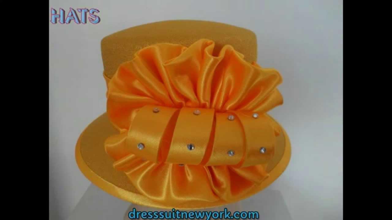 Dress Suits Hats For Women Church Suits Business Suits More