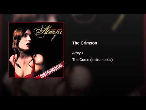 The Crimson Instrumental
