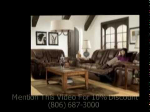 Home Furniture Lubbock, Lamesa, Littlefield, Slaton, Post,