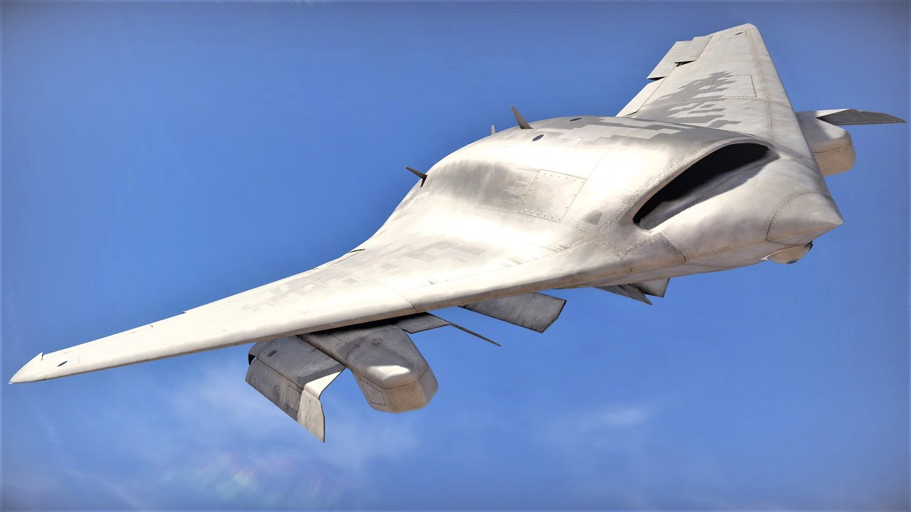 Spitfire mk22