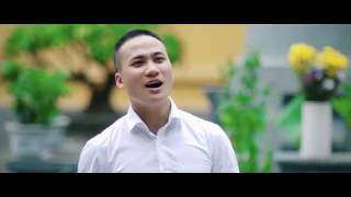 TIM VE BEN ME – DINH QUYNH [MUSIC VIDEO]