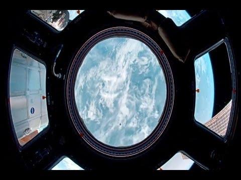 El núcleo interno de la Tierra no está sincronizado