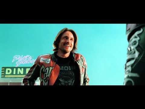 Torque - Movie Clip HD 720p (Hindi Audio)