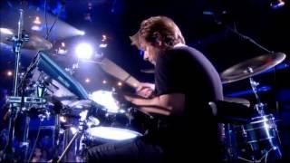 Duran Duran - The Reflex (Live 2011)