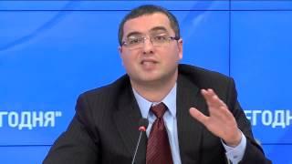 Ренато Усатый о партии социалистов и Игоре Додоне