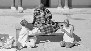 Krishna Das music - Listen Free on Jango || Pictures, Videos, Albums