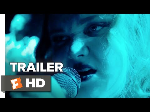 Patti Cake$ International Trailer #1 (2017) | Movieclips Indie