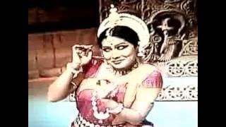 Download Odiya abhinaya by Sujata Mohapatra MP3 song and Music Video