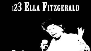 Ella Fitzgerald - Maybe