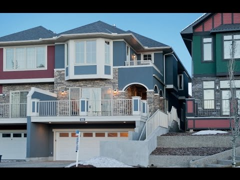 Done Deals: Oil's fall took a bite out of this Calgary home's sale price