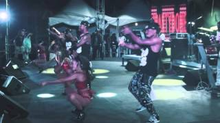 Machel Montano live in Tobago - 2015 Show Recap