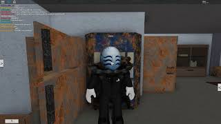 Roblox After The Flash:Mirage Boulder Cove 1 with Secret Watermelon Atom Kick