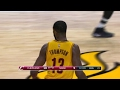 Quarter 1 One Box Video :Heat Vs. Cavaliers, 3/4/2017 12:00:00 AM