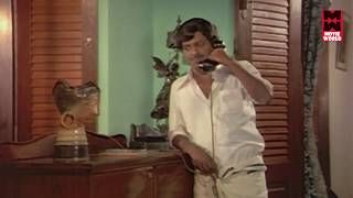 Repeat youtube video Aswaradham - Malayalam Romantic Full Movie [HD]