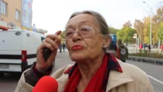 Legalizacija Marihuane u BiH - Press Anketa