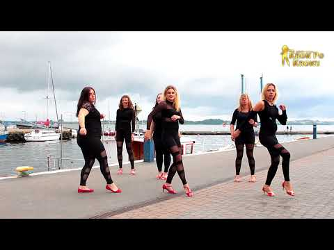 natalia-król---bachata-choreography---don't-let-me-down