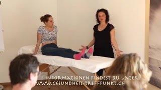 Gesundheit Treffpunkt Quantenheilung & Reconnective Healing
