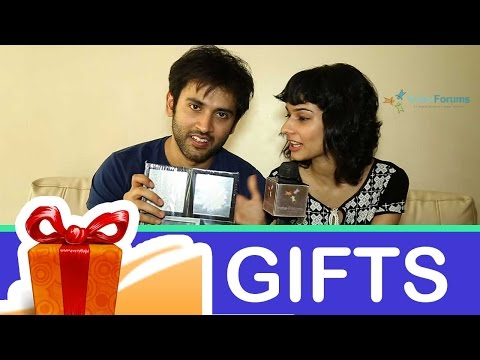 Mishkat Varma gets EMOTIONAL and CRIES while celebrating Raksha Bandhan | Exclusive from YouTube · Duration:  12 minutes 26 seconds