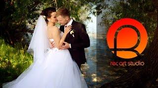 Свадебный клип Ивацевичи.