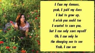 Katy Perry - It Takes Two Karaoke / Instrumental with lyrics