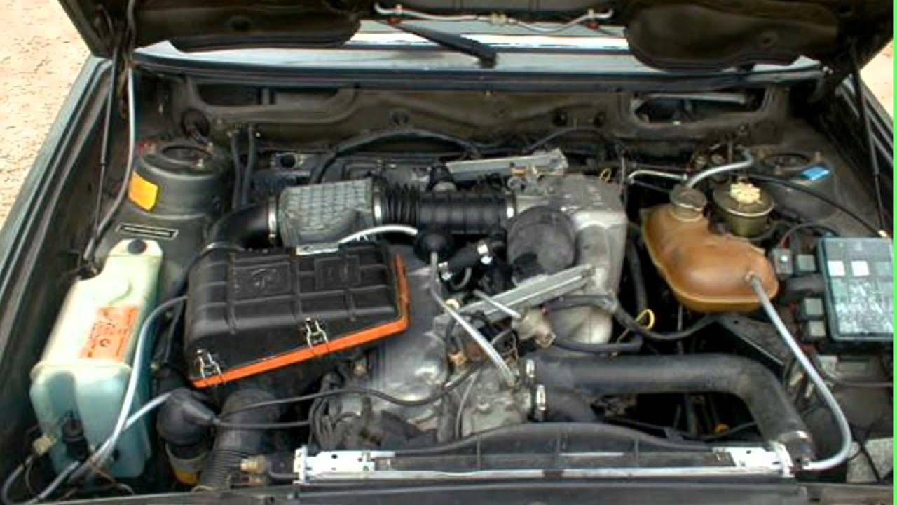 engine management system youtube rh youtube com Mazda 626 Parts Diagram 99 Mazda 626 Transmission Diagram