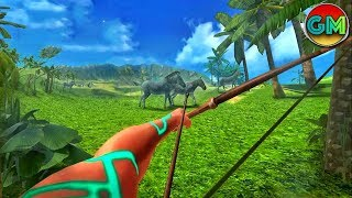 New Similar Games Like Survival: Island of Doom