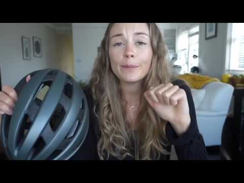 CYCLING TIPS FOR NOOBS || WHAT BIKE TO BUY?!