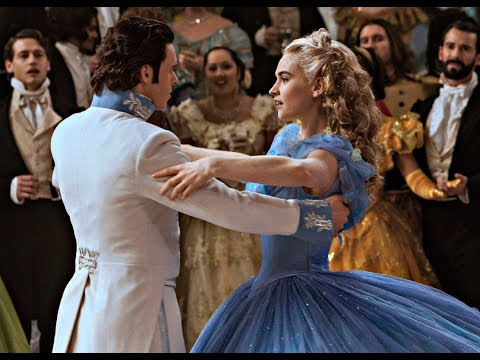 The Second Waltz - André Rieu
