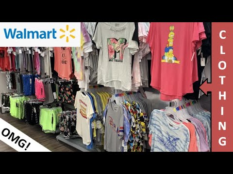 new-walmart-clothing!-walmart-spring-clothing!-walmart-summer-clothes!-walmart-clothing-shop-with-me