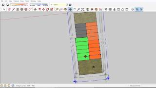Representing Stairs In Plan In Autocad And On Architectural Drawings