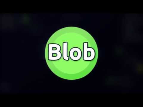 Blob io  For PC ( Windows and Mac - Free Download )