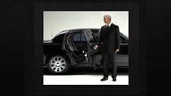 A List Limousine- Limo Service in Murfreesboro, TN